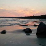 Manitoulin Mornings ~ Lifestyle Magazine #ManitoulinSpotlight
