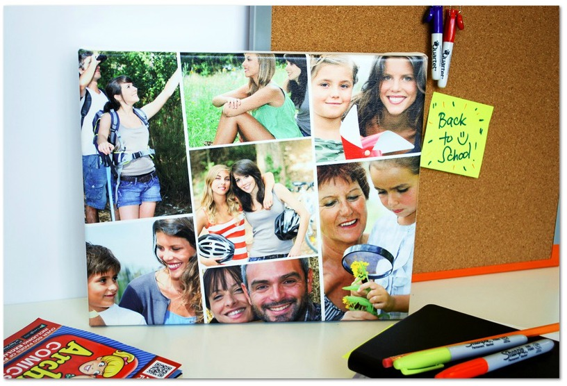 posterjack collage