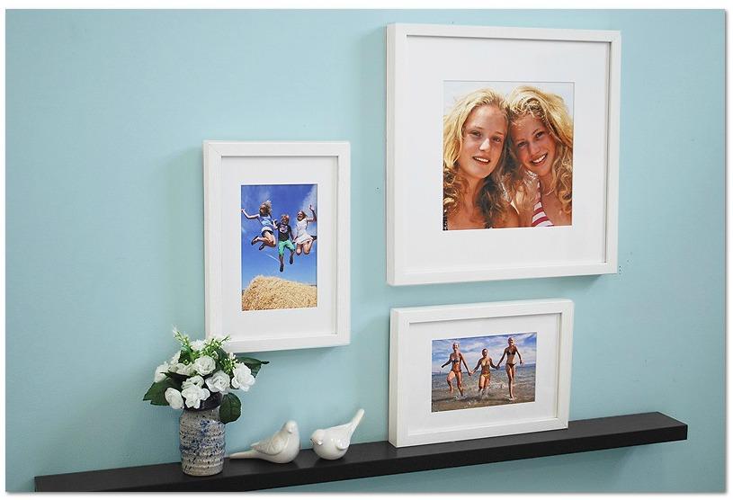 posterjack frame