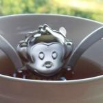 Addicted to Steeped Tea!