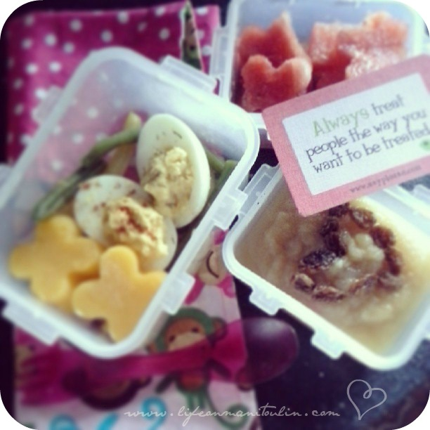 LunchboxLoveReminder1