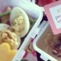 LunchboxLoveRemindercover