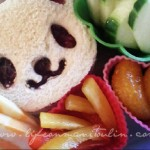 6 Bento Lunch Tips