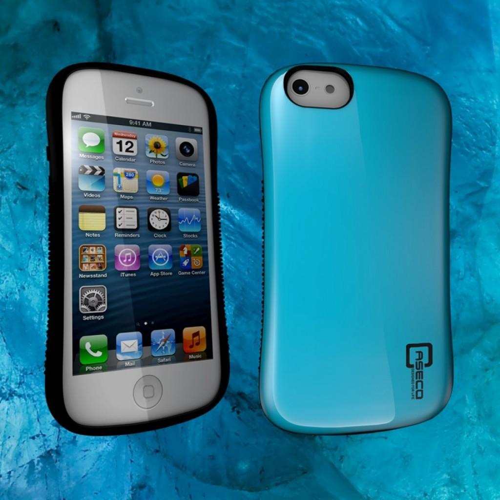 caseco-se-ip5-blue_1_1