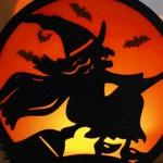 Have a SPOOK-tacular Halloween with @hallmark_canada! #HallmarkPressPause