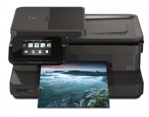 305027-hp-photosmart-7520-e-all-in-one