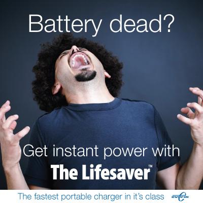 Everik_Battery_dead_II
