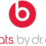 Last Minute Gift Idea for Him: Beats by Dr. Dre Solo HD™ Headphones @StaplesCanada