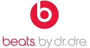 beats_by_dr_dre_logo