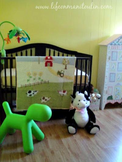 April2009 nursery