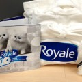 Royale Prize Pack