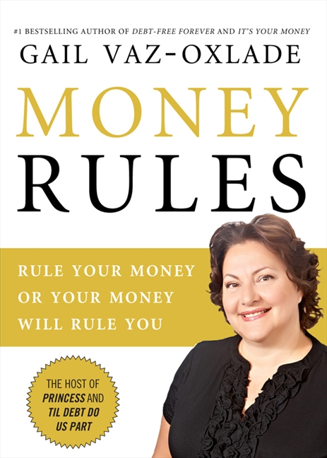 money-rules