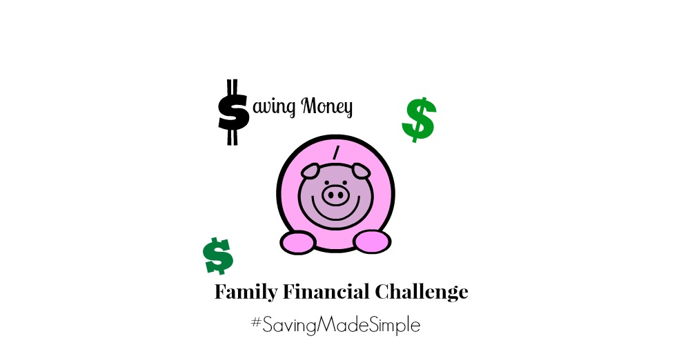 one challenge is to meet the financial needs of the family Personal finance is the financial management which an individual or a family unit performs to budget, save, and spend monetary resources over time, taking into account various financial risks and future life events when planning personal finances, the individual would consider the suitability to his or her needs of a range of  goal setting is done with an objective to meet specific financial requirements.
