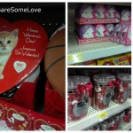 Valentine's Day is Fast Approaching ~ #ShareSomeLove @WalmartCanada