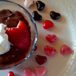 3 Valentine Sweets for your Sweethearts #GayLeaFoods