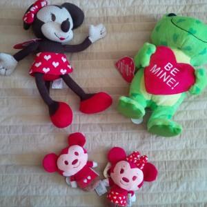 valentine gift ideas disney