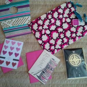 valentine gift ideas hallmark