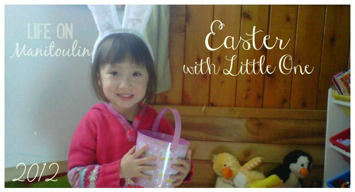 09294696d139 Easter Outfits {and a GREAT Sears Giveaway!} #SearsMom @SearsCA ...