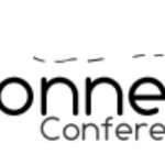 The Countdown Begins! See you at the BConnected Conference? #BConnectedConf