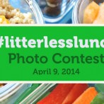 Get Clickin' with a @WeanGreen #litterlesslunch Photo Contest!