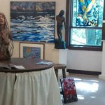 Perivale Gallery – #Manitoulin Island