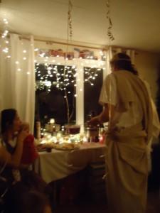 greek party 1