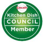 Cascade_kitchen_council_sm