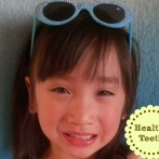 Kids and Healthy Teeth