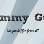 Mommy Guilt: I was THAT Mom