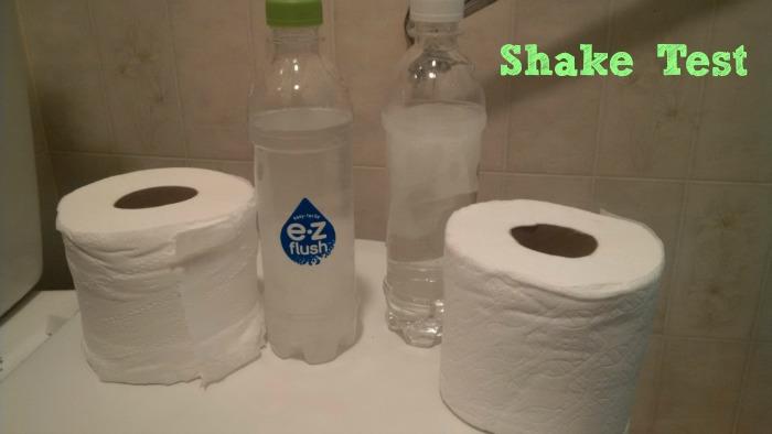 plumbing tips 2
