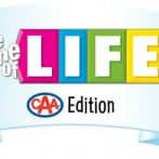 CAA Game of Life Twitter Party! #CAAGOL