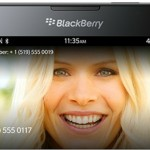 BlackBerry Passport: What You Want to Know #BBElite