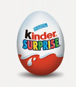 kinder-egg-classic