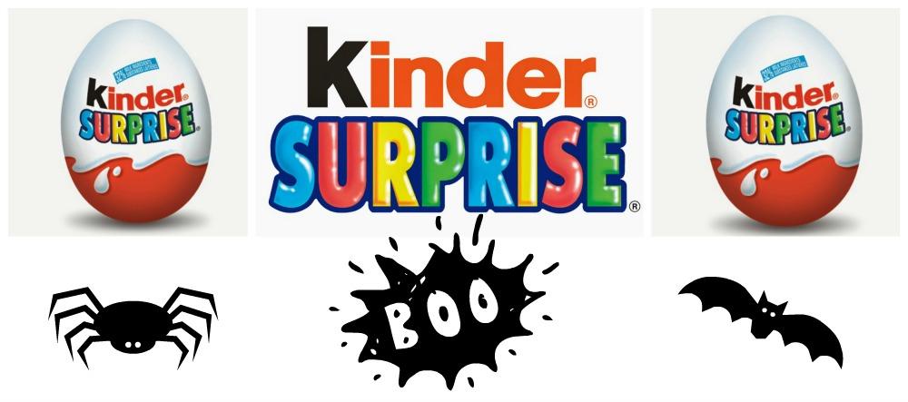 5 Fun Halloween Ideas #KinderMom - Life on Manitoulin