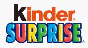 kinder-surprise-logo (1)