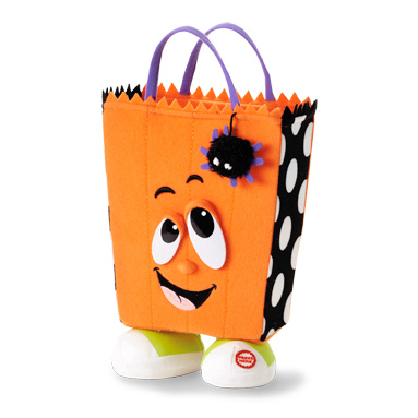 offerDetail-383-toe-tappin-trick-or-treater