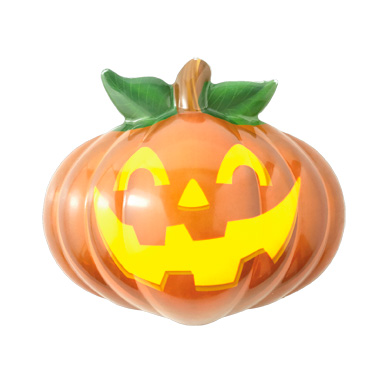 offerDetail-383-trick-or-treater-greeter