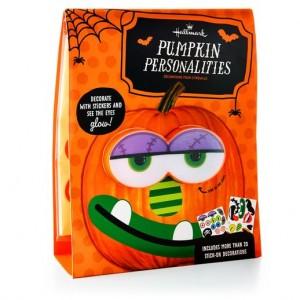 pumpkin-personalities-decorating-kit-root-1hgn1104_1470_1