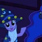 My Little Pony Friendship is Magic: Spooktacular Pony Tales