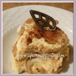Rich, Creamy (Easy & Fast) Tiramisu