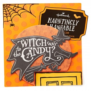 witch-door-frame-sillhoutte-root-1hgn1119_1470_2