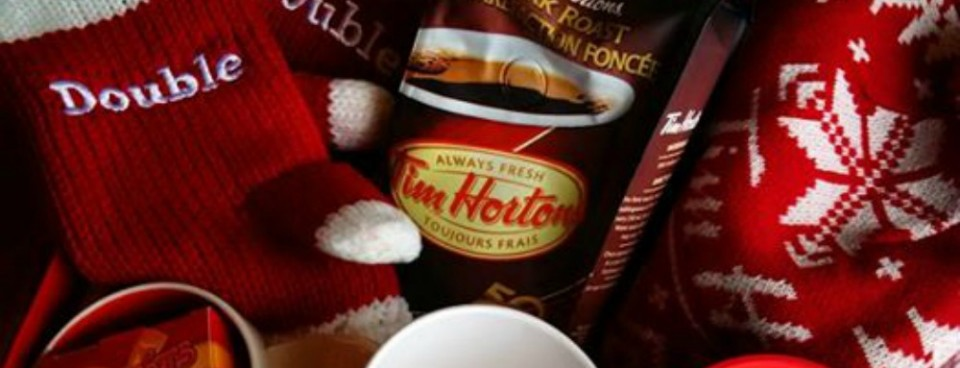 #WarmWishes During The Holiday Season {Giveaway}