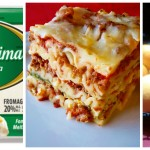 Comfort Food & Cooking with Cheese!