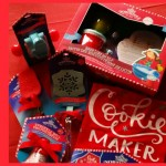 Holiday Gift Ideas from Hallmark #HallmarkPressPause