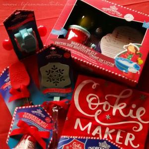 Hallmark Holiday Gift Ideas