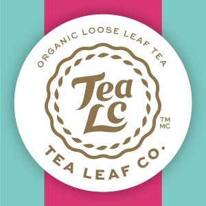 14-05-Tea-LC_Logo_Avatar