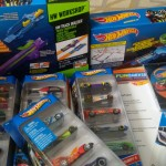 Hot Wheels ® FUNdamentals Learning Program