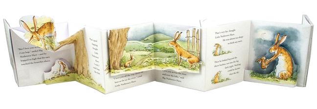 Panorama Pop Book_2