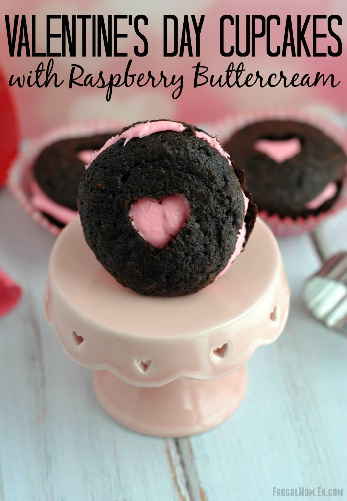 Valentines-Day-Cupcakes-with-Raspberry-Buttercream1