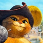 The Adventures of Puss in Boots #StreamTeam